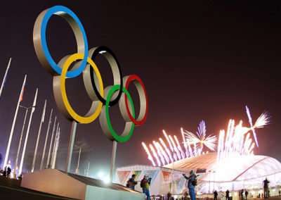 [blog] Olympic Sponsors Might Not Be Reaching Target Demographics