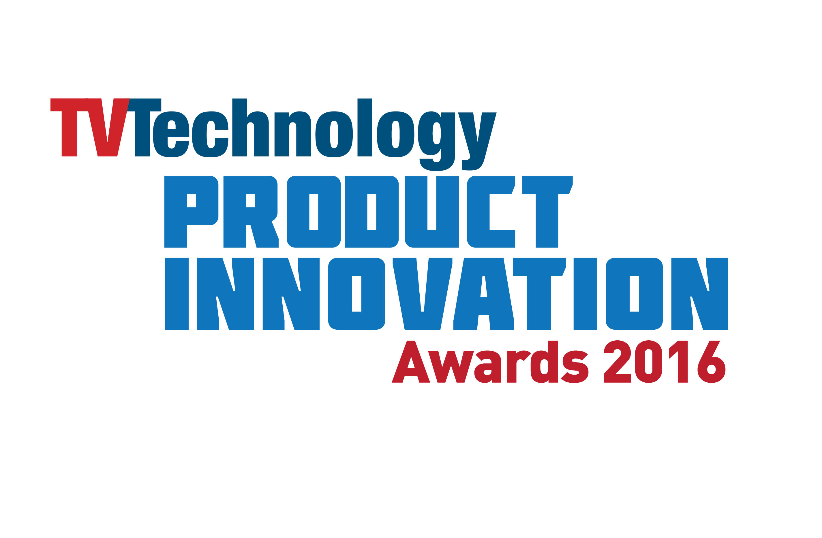 NewBay Media TV Technology Product Innovation Award