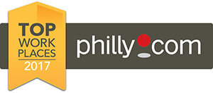 Philly.com Top Workplaces