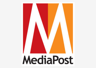 [article] 12/30/16 MediaPost: 3 Things 2016 Taught Us About Millennials' Relationship With Media